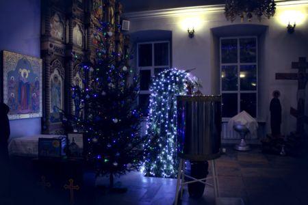 Christmas2018-008