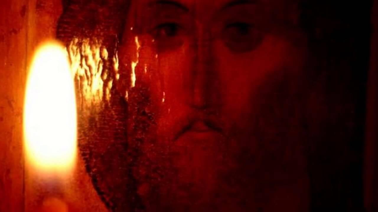 Из чего состоит духовная жизнь христианина?