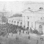 История Иоанно-Богословского Храма